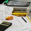 provisional-tax-demystified