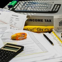 provisional-tax-demystified